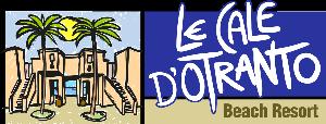 logo Le Cale