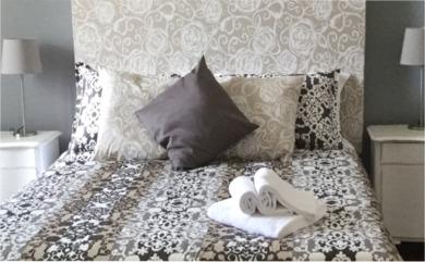 Camera La Romantica